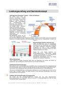 Schulungskatalog 2013 - 3D CAD GmbH - Page 5