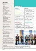 Darum: - Zahnärztekammer Niedersachsen - Page 4