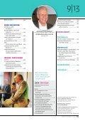 Darum: - Zahnärztekammer Niedersachsen - Page 5