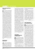 Darum: - Zahnärztekammer Niedersachsen - Page 6