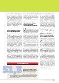 Darum: - Zahnärztekammer Niedersachsen - Page 7