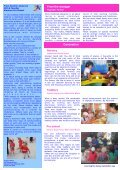 Papatoetoe newsletter March 2013 - Page 2