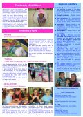 Papatoetoe newsletter March 2013 - Page 3