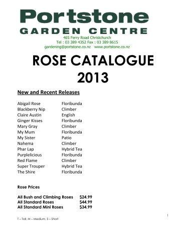ROSE CATELOGUE 2013.pdf