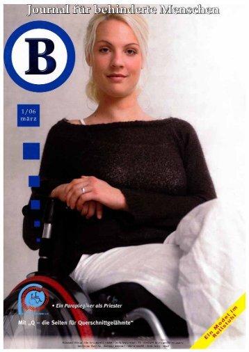 B 1/2006
