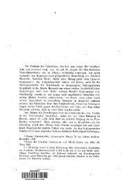 Franz von Sickingens Fehde gegen Trier und ein Gutachten ...