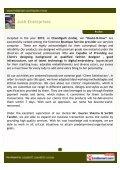 Josh Enterprises - Imimg - Page 2