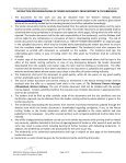 START OF THE TENDER DOCUMENTS M/s . Ashok layland ... - Imimg - Page 3