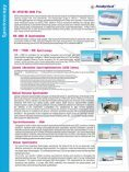 1:5, Analytical - Imimg - Page 4