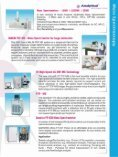 1:5, Analytical - Imimg - Page 5