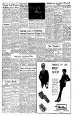 21 - Red Bank Register Archive - Page 2