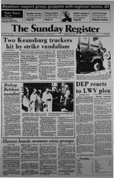 6 - Red Bank Register Archive