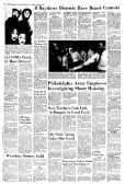 115 POWs Return: 27More Delayed - Red Bank Register Archive - Page 2