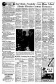 115 POWs Return: 27More Delayed - Red Bank Register Archive - Page 3