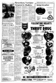 115 POWs Return: 27More Delayed - Red Bank Register Archive - Page 5