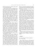 Empirical modelling of interannual trends in abundance of squid ... - Page 3