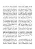 Empirical modelling of interannual trends in abundance of squid ... - Page 4