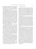 Empirical modelling of interannual trends in abundance of squid ... - Page 5