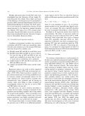 Empirical modelling of interannual trends in abundance of squid ... - Page 6