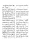 Empirical modelling of interannual trends in abundance of squid ... - Page 7