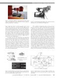 History of Raman Technology Development - Academic Program ... - Page 2