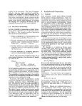 Head Automata and Bilingual Tiling: Translation with Minimal ... - Page 3