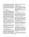 Head Automata and Bilingual Tiling: Translation with Minimal ... - Page 7