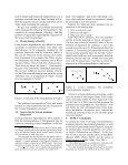 A Classification of Grammar Development Strategies - University of ... - Page 3