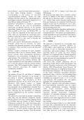 Another Evaluation of Anaphora Resolution Algorithms and a ... - Page 2