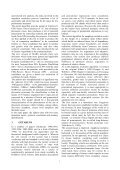 Another Evaluation of Anaphora Resolution Algorithms and a ... - Page 3