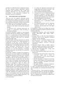 Another Evaluation of Anaphora Resolution Algorithms and a ... - Page 4
