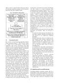 Another Evaluation of Anaphora Resolution Algorithms and a ... - Page 5