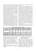 Another Evaluation of Anaphora Resolution Algorithms and a ... - Page 6