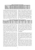 Another Evaluation of Anaphora Resolution Algorithms and a ... - Page 7