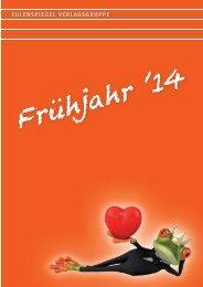 Download-PDF (37 MB) - Eulenspiegel Verlag