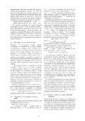 C96-1006 - Page 3