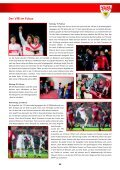 VfB Stuttgart – Borussia Dortmund - Seite 4