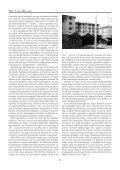 pdf, 431.5k - Adatbank - Page 2