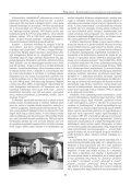 pdf, 431.5k - Adatbank - Page 3