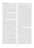 pdf, 431.5k - Adatbank - Page 4