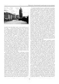 pdf, 431.5k - Adatbank - Page 5