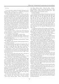 pdf, 431.5k - Adatbank - Page 7