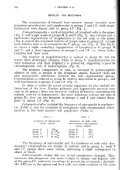 itorphotogical beha\tiour of tvmpho-myeloid organs at ... - Adatbank - Page 2
