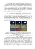 investigation of hydrocarbon-degrading microbial ... - Adatbank - Page 4
