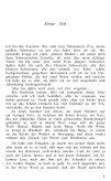 Zsuzsika - Adatbank - Page 5