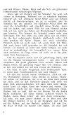 Zsuzsika - Adatbank - Page 6