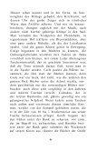 VII - Adatbank - Page 7