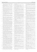 English Descriptions - AGON Auktion - Page 7