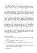 Maja Kofod-Andersen, Augustin og den ciceronianske dialog - Aigis ... - Page 3