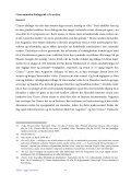 Maja Kofod-Andersen, Augustin og den ciceronianske dialog - Aigis ... - Page 4